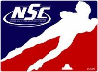 National Speedskating Circut